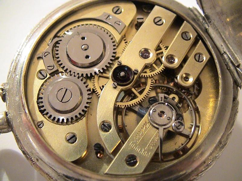 Les plus belles montres de gousset des membres du forum Dsc03512