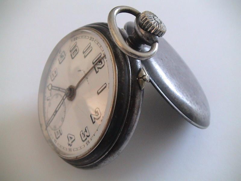 Montre de gousset réveil circa 1910 Dsc03710