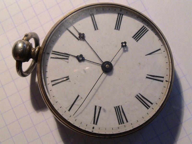 Les plus belles montres de gousset des membres du forum Dsc03810