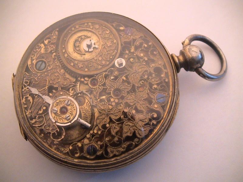 Les plus belles montres de gousset des membres du forum Dsc03811