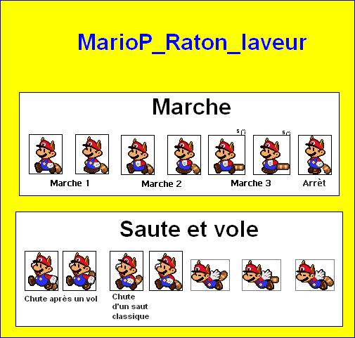 Projet Mario Paper [Partie 1 saturée] Mario_10
