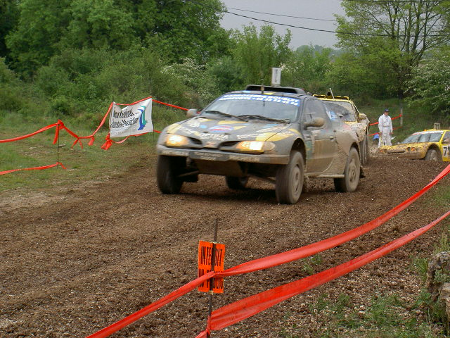 Photos Endurance Endura33