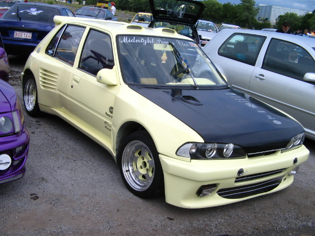 Le topic des 205 tuning - Page 2 Img34810