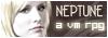Neptune Bouton10