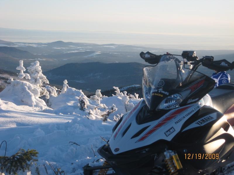 photos de vos motoneige.... 19_dac29