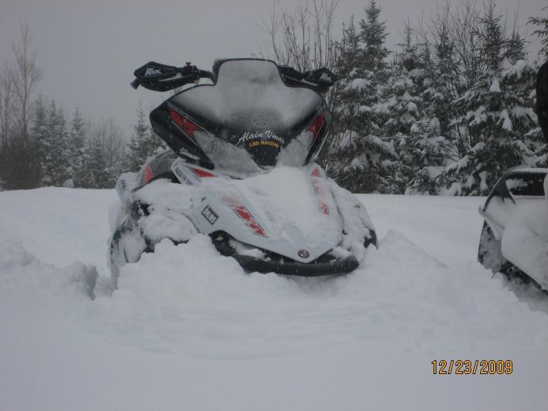 photos de vos motoneige.... 23_dac24