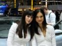 2007 - [Suisse] Salon de Genève - Page 5 1032bi10