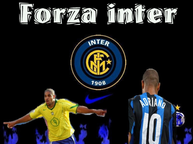 compil adriano by nico Forza_10