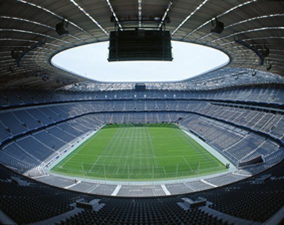 Jeux :  Le jeux du stade - Page 2 Stade110