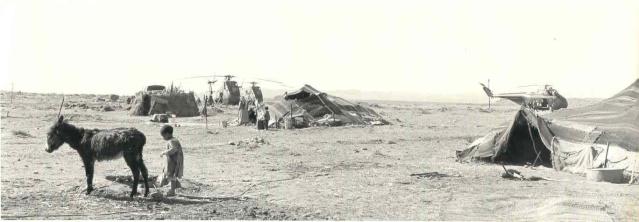 [Aéro divers] Le GHAN-1 (31F, 32F et 33F) en Algérie... - Page 4 Contro10