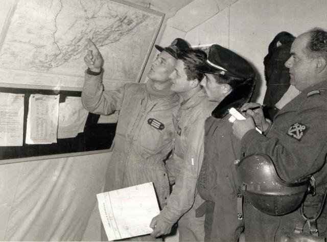 [Aéro divers] Le GHAN-1 (31F, 32F et 33F) en Algérie... - Page 5 Prepa_11
