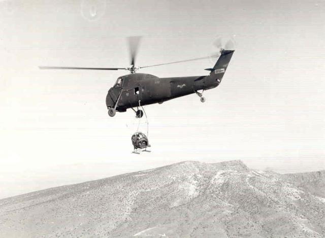 [Aéro divers] Le GHAN-1 (31F, 32F et 33F) en Algérie... - Page 5 Repara10