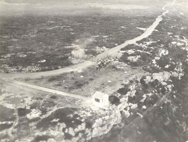 [Aéro divers] Le GHAN-1 (31F, 32F et 33F) en Algérie... - Page 4 Vue_de11