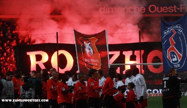PSG - Rennes Img-0010