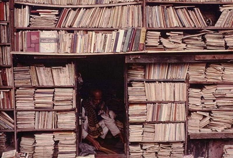 Vos adresses de librairies insolites... Crampe10