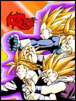 Fight GFX Dbz10