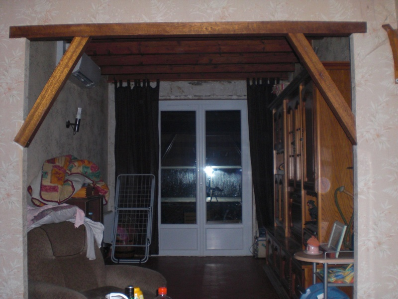Des bandes verticales pour le salon Cimg0810