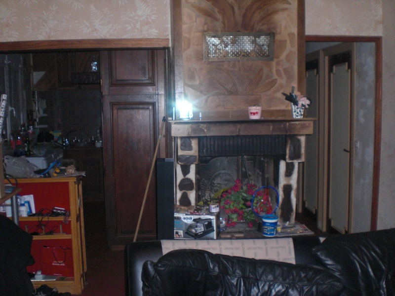 Des bandes verticales pour le salon Cimg0812