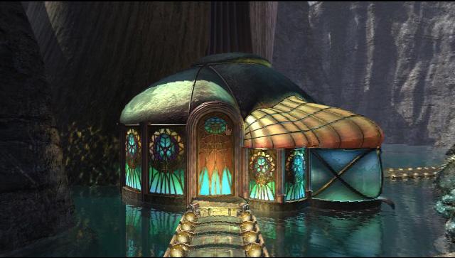 Le lagon Myst3j11