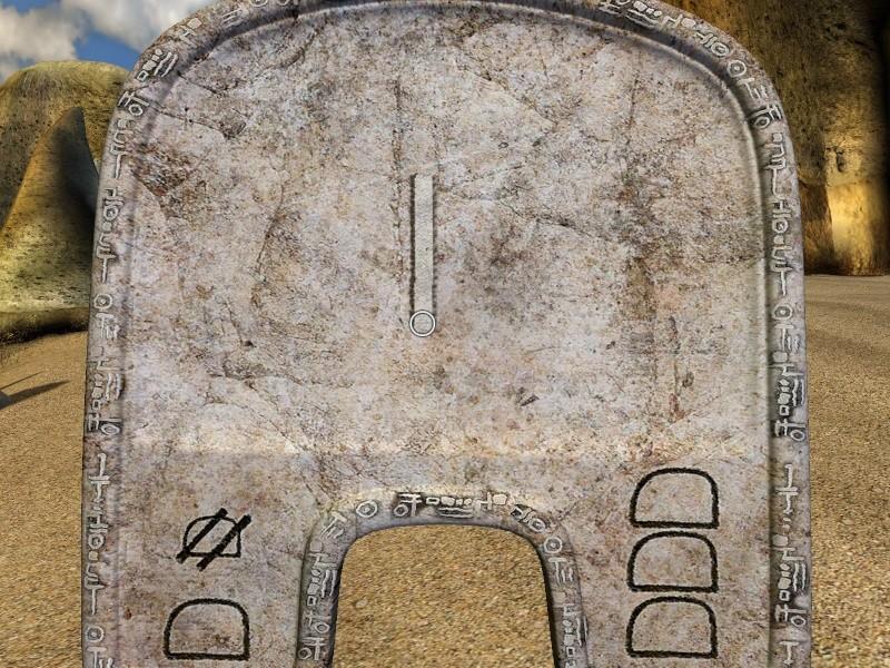 Portail (3eme signe) Nolobe14