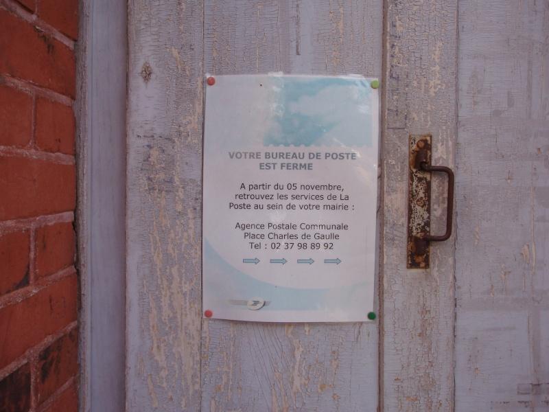 Courtalain - Saint Pellerin P1010216