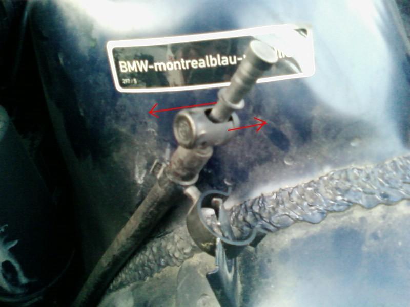 [BMW 328 i E36] A quoi sert cette durit ? Pshitt10