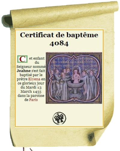 Baptêmes Cetihj10