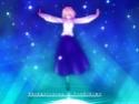(Tsuki) Petite recherche d'image =) Shinge10