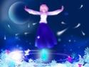 (Tsuki) Petite recherche d'image =) Shinge11