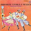 Discographie de Boleslaw NOWAK Fiesta10