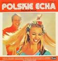 Discographie de Boleslaw NOWAK Fiesta15