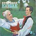 DISCOGRAPHIE STEPHANE KUBIAK Kub110