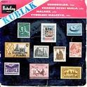 DISCOGRAPHIE STEPHANE KUBIAK Kub210