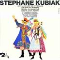 DISCOGRAPHIE STEPHANE KUBIAK Kub510