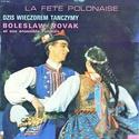 Discographie de Boleslaw NOWAK Nov210