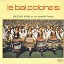 Discographie de Boleslaw NOWAK Nov310