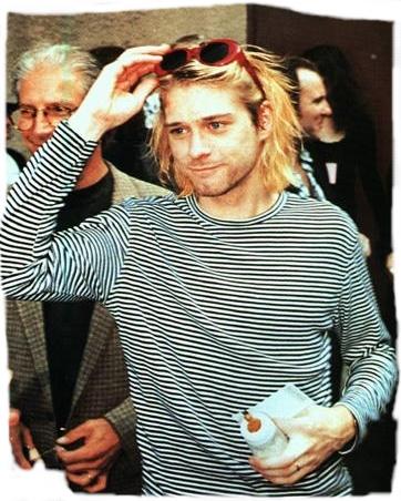 Kurt's Suicide Note Kurt_c10