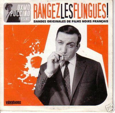 CD Les musiques des plus grands films de Lino Ventura Cd_ran10
