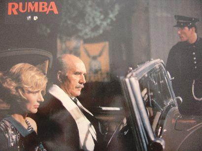 La Rumba Dsc07210