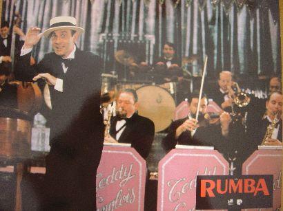La Rumba Dsc07213
