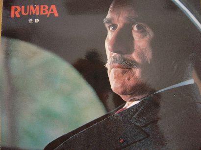 La Rumba Dsc07214