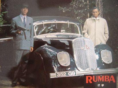 La Rumba Dsc07215