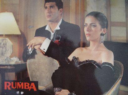 La Rumba Dsc07217
