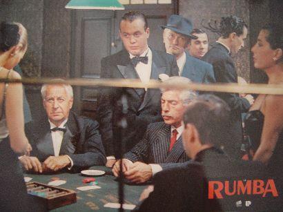 La Rumba Dsc07218
