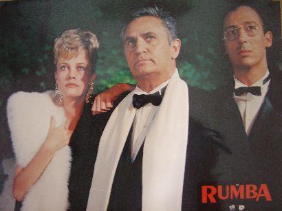 La Rumba Dsc07220