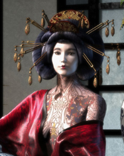 Mowana Beckett Akemi10