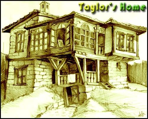 Mowana Beckett Taylor10