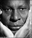 Ahmadou Kourouma [Côte d'Ivoire] Amadou10