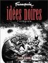 Vos bandes dessinées préférées... Idees_10