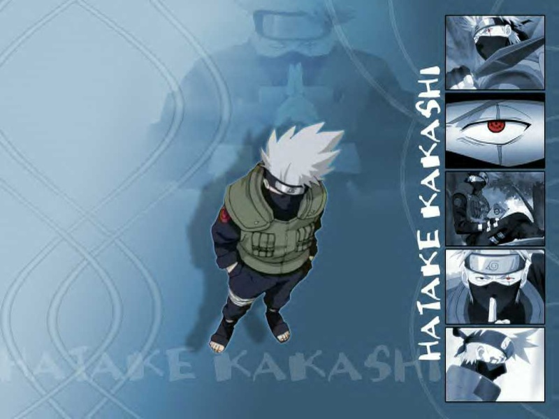 Galerie d'images Naruto - Page 2 Anime_10